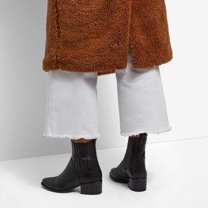Vagabond shoemaker women's boots